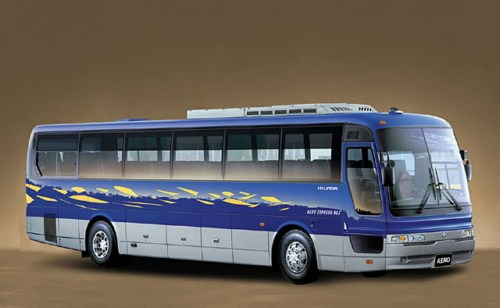 xe-huyndai-aero express-45-ch