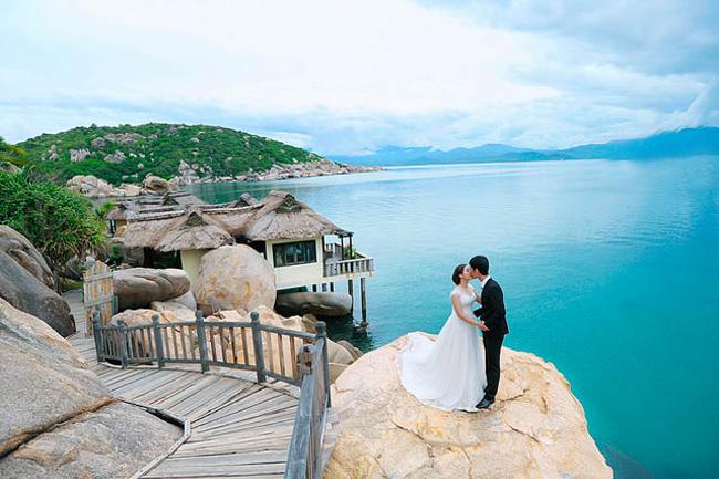 tour-Binh-Hung-Resort-Ngoc-Suong-3D2N (2)