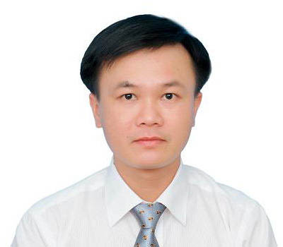 Anh Thanh Hải