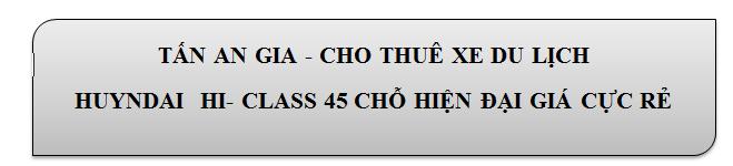Hyndai_Class_45png