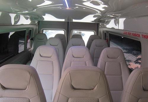 cho-thue-xe-thang-16-cho-Fordtransit-2013 (2)