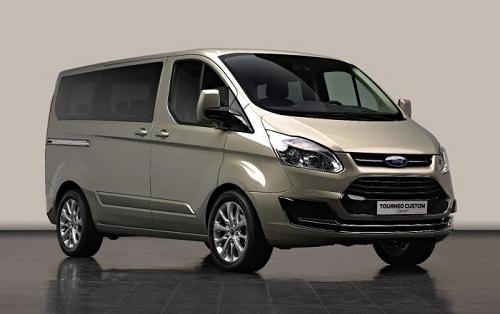 cho-thue-xe-thang-16-cho-Fordtransit-hong