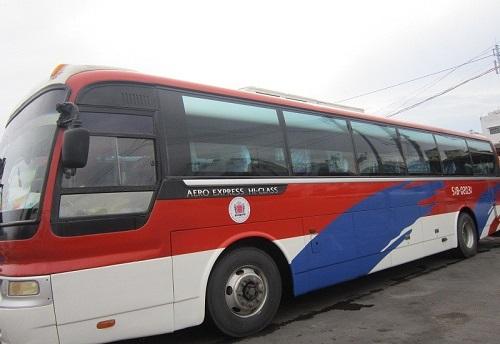 cho-thue-xe-thang-45-cho-hyundaiaeroexpress (1)