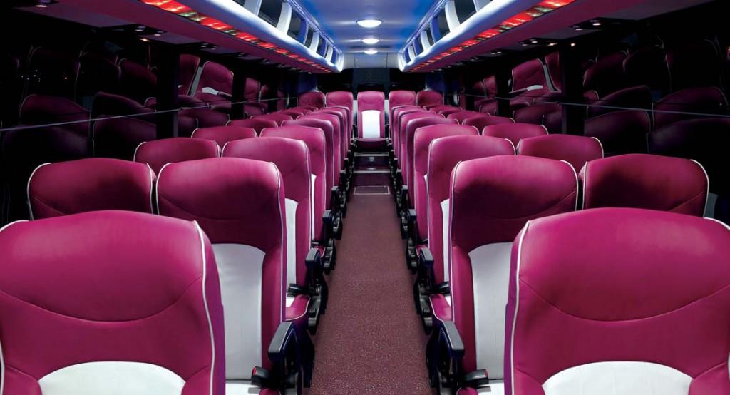 huyndaai  aero express  45 c