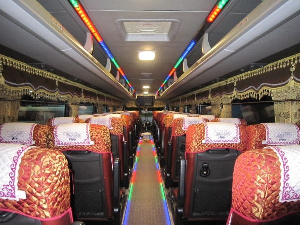huyndaai  aero express  45 cc