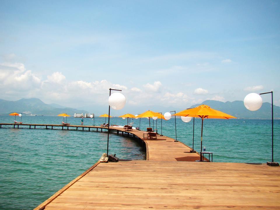 yen-hideaway-resort-ngoc-suong-resort--3609j144210