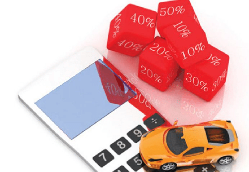 Cân nhắc các khoản chi phí phát sinh khi mua xe